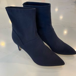 NEW Boden Ankle Booties